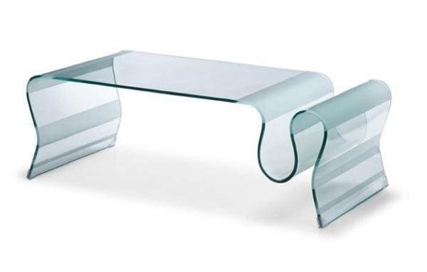 Diez consejos para elegir la mesa de centro