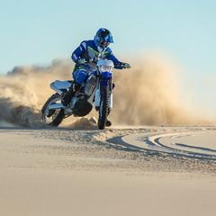 Foto 7 de 32 de la galería yamaha-wr450f-2019 en Motorpasion Moto