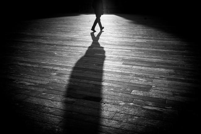 La soledad del autónomo