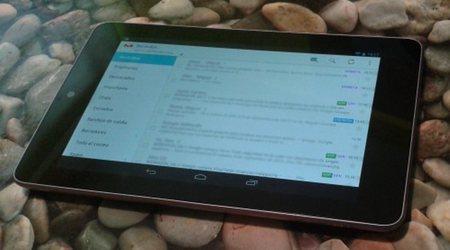 Los tablets son más utilizados por los departamentos TI según un estudio de Alfresco