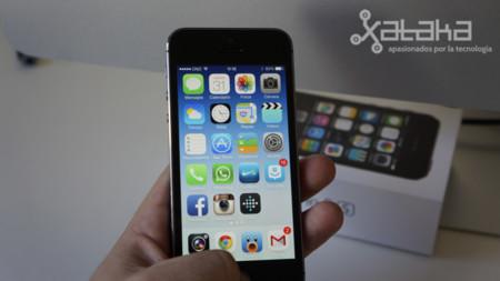Todo lo que sabemos sobre el nuevo iPhone 6c