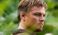 Leonardo DiCaprio, Capitán América