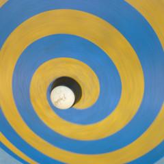 Foto 3 de 6 de la galería panasonic-lumix-dmc-sz7-muestras en Xataka Foto