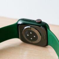 La detección de glucosa en sangre resucita en los rumores del Apple Watch Series 8