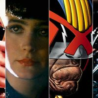 17 libros, cómics y juegos para adentrarse en el futuro tecnodistópico más pesimista y anticipar la llegada de 'Cyberpunk 2077'