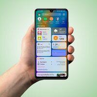 """Huawei Assistant se renueva: esto es todo lo que puedes hacer con el """"Google Now de Huawei"""""""