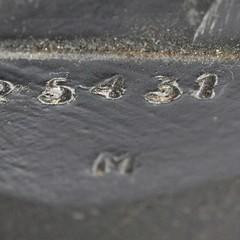 Foto 4 de 7 de la galería husqvarna-250-cross-steve-mcqueen-a-subasta en Motorpasion Moto