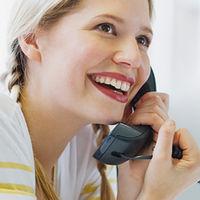 Movistar subirá el precio de algunos servicios de línea en 2020: el desvío de llamadas o el contestador, entre ellos