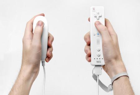 Las nueve razones del éxito de Wii, diez años después de su lanzamiento