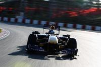 Previo Fórmula 1. Red Bull tiene hambre de títulos