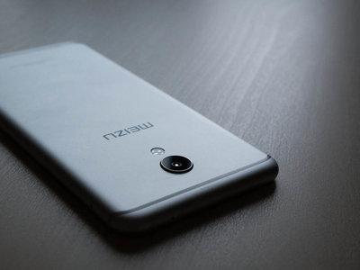 Meizu ya deja entrever un nuevo tope de gama que estrenará el chipset MediaTek Helio X30