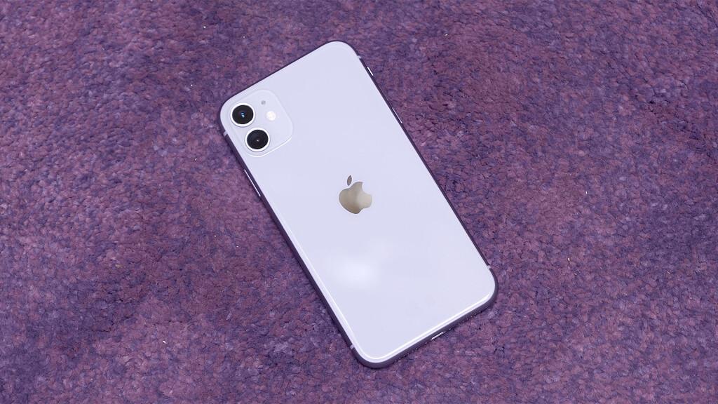 iPhone 11 con rebaja de escándalo, nuevo Fire TV Stick Lite baratísimo y más: Cazando Gangas antes del Día del soltero