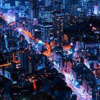 ¿Qué nos dice Davos sobre las ciudades del futuro?
