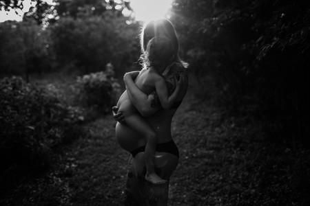 foto-maternidad