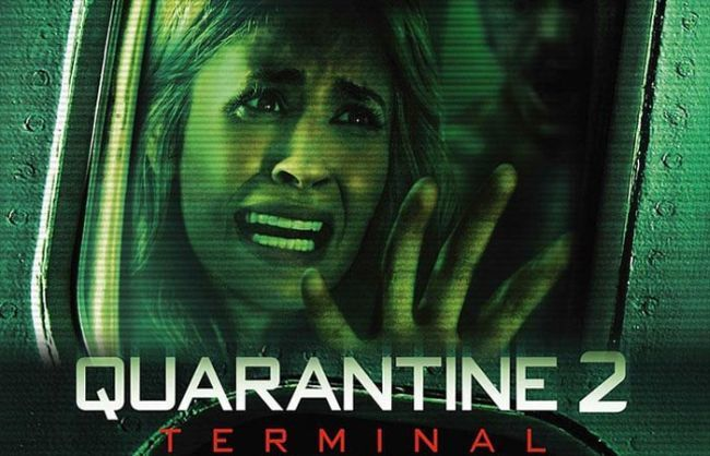 quarantine2f1