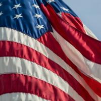 Foxconn planea invertir 10.000 millones de dólares en los Estados Unidos