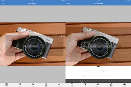 Photomarks Analisis 05