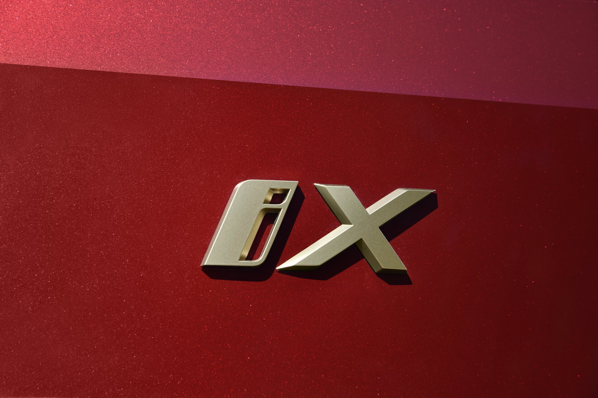 Foto de BMW iX (41/79)