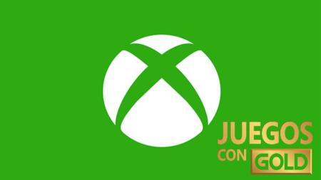 Conoce los Games With Gold del mes de marzo para Xbox One y Xbox 360