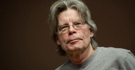 Más adaptaciones de Stephen King: Sean Carter se encarga del relato 'Hay que soportar a los pequeños'