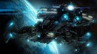 'StarCraft II' recibe su primer parche con mejoras, más opciones y equilibrio de razas