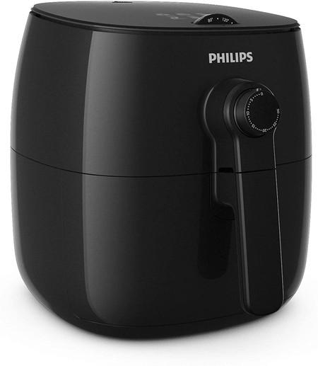 Philips Airfryer Hd9621 90 Freidora Sin Aceite