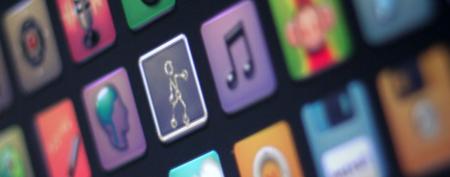 Otro estudio apunta a que los desarrolladores tienen más éxito en iOS