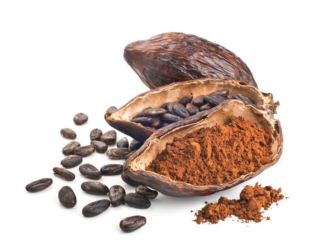 Cacao: un gran aliado para nuestro organismo gracias a sus propiedades