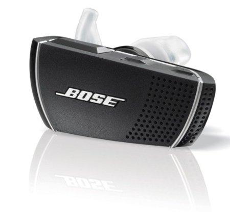 bose-bluetooth-serie-2-new.jpg