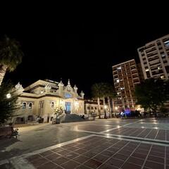 Foto 34 de 34 de la galería iphone-12-camara en Xataka