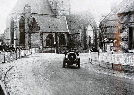 granpremioacf-1908-1-2.jpg