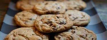 Las cookies en Europa: muchas webs aún no ofrecen la opción de rechazar a pesar de que lo dicta la ley y eso podría cambiar desde hoy