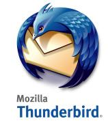 Thunderbird portable: llévate el correo en tu memoria USB