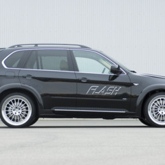 bmw-x5-flash-by-hamann