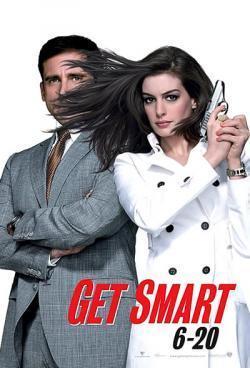 get_smart_agente-86.jpg