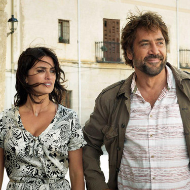 Vuelve la Fiesta del Cine: estas son las mejores películas para disfrutar por menos de tres euros