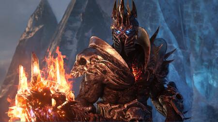 """Nueva demanda, más relevos, carta de los empleados contra Activision Blizzard y Bobby Kotick advierte: """"la gente será responsable de sus acciones"""""""