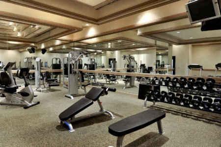 ¿Qué tener en cuenta a la hora de apuntarnos a un gimnasio?