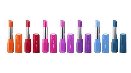 Fenty Beauty Poutsicle Lips