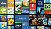 Cifras de Windows Store y Windows Phone Store: triunfan los juegos, lo social y las compras in-app