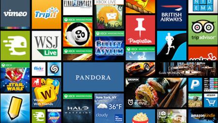 Cifras de Windows Store y Windows Phone Store: triunfan los juegos, lo social y las compras in-app