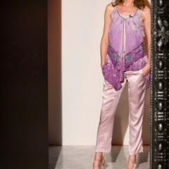 Foto 13 de 15 de la galería nieves-alvarez-la-elegancia-personificada en Trendencias
