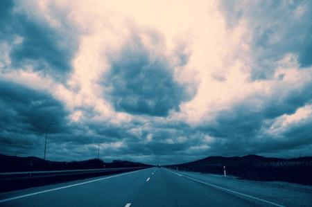 Las 17 mejores rutas con las que perderte en coche por España