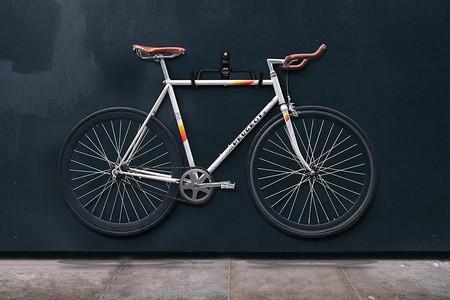 colgador bici mas vendido amazon