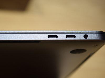 Apple reduce en México los precios de sus adaptadores USB-C y Thunderbolt 3