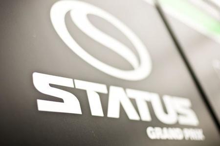 Status GP compra el equipo Caterham de GP2 y participará en la categoría en 2015