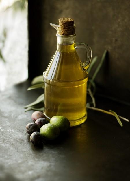 Olive Oil 1867229 1280