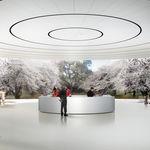 'One Apple Park Way, Cupertino', 25 años después Apple dice adiós a Infinite Loop como dirección corporativa