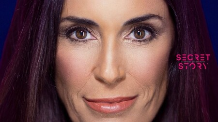 Isabel Rábago Telecinco