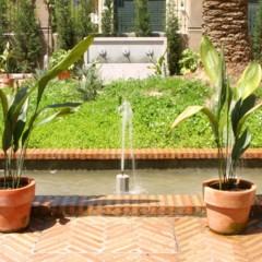 Foto 12 de 26 de la galería hotel-villa-oniria en Trendencias Lifestyle